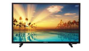 Kevin 32 inches HD Ready LED TV