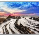 Compare Samsung 75 inches Smart 4K LED TV vs Sony A9F TV 65-INCH