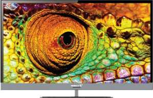 Videocon 32 inches HD Ready LED TV (VJU32HH02CAH)