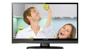 Videocon 23.6 inches HD Ready LED TV