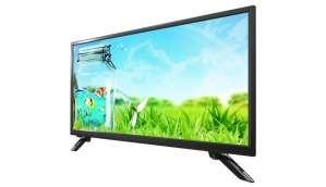 Ossywud 22 inches HD LED TV
