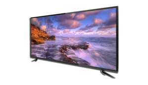 Ossywud 24 inches HD LED TV