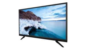 Ossywud 32 inches HD LED TV
