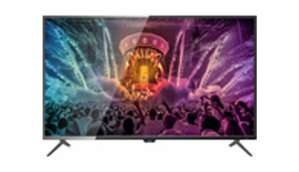 Onida 54 inches Smart 4K LED TV