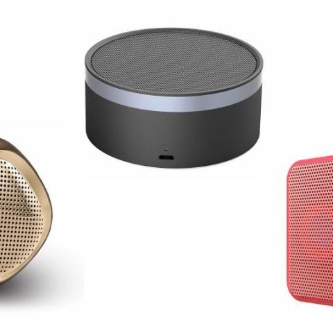 Best Bluetooth Speaker Deals Under Rs 1 000 On Amazon Digit