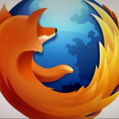The Best Firefox Extensions, 2011