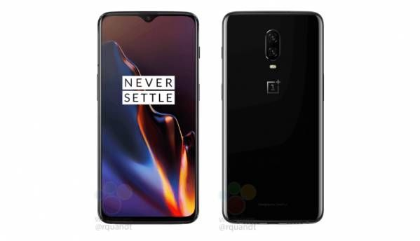 OnePlus 6T Rumour roundup: Everything we think we know about the...