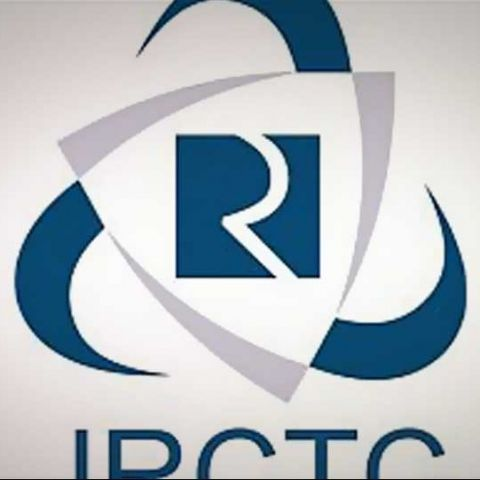 IRCTC to launch a mobile app soon