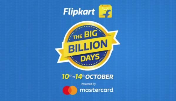 Flipkart Big Billion Days Sale: Top TV deals from Mi, iFFALCON, Thomson and more