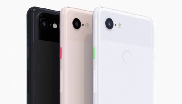 Google Pixel 3, Pixel 3 XL specifications, price, India launch and everything else you need to know