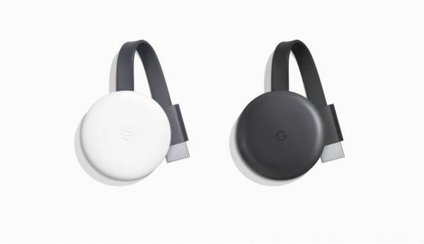 Google Chromecast 3 launched in India: Should you upgrade or consider alternatives like Amazon's Fire TV stick 4K?