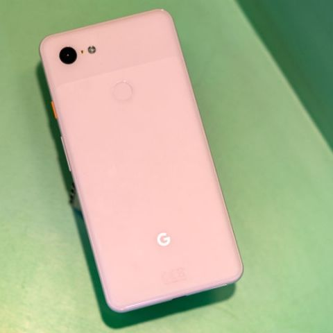 Google Pixel 4 with Android Q could finally support Dual SIM Dual Standby