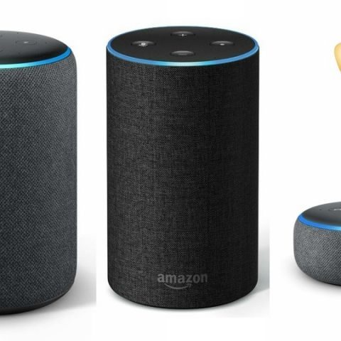 Amazon Great Indian Festival Sale: Best deals on smart home devices
