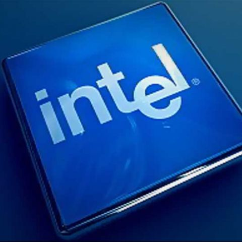 Intel, the chipmaker who cried wolf
