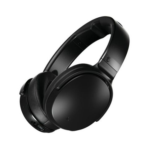 Skullcandy Venue Bluetooth headphones with Active Noise Cancellation launched at Rs 18,999
