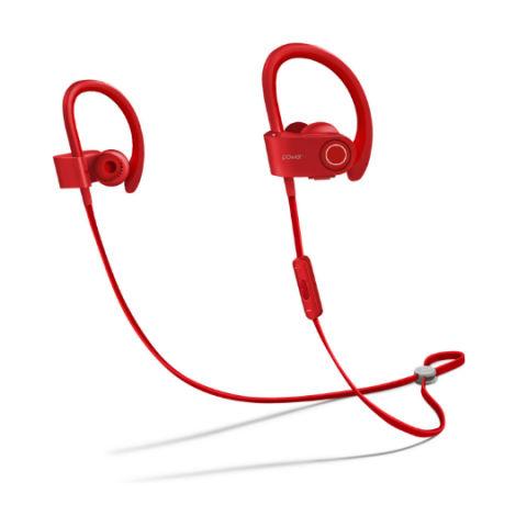 M-Tech launches Nexez NE04 Bluetooth neckband headphones at Rs 1,299