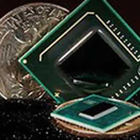 Intel Atom 'Cedar Trail' processors revealed, due early next year