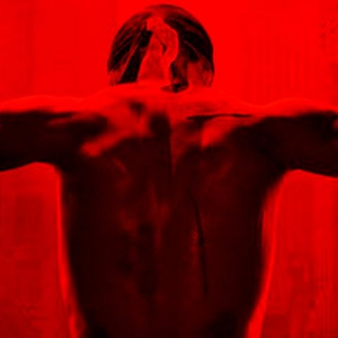 Netflix cancels Daredevil as Disney+ nears launch