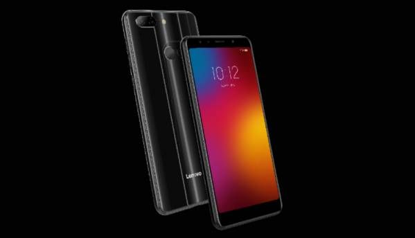 Lenovo launches K9 and A5 budget smartphones in India with brand revival in mind