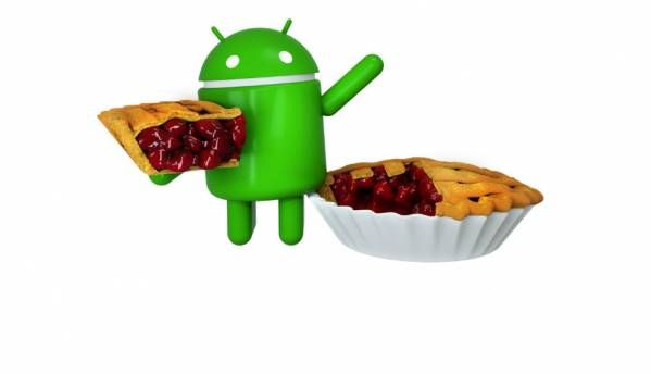 Android 9 Pie updates: Here are all the phones in India that are running, or will get Android Pie in the future [Updated December 13, 2018]