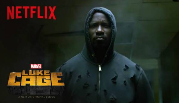 Netflix cancels Luke Cage only a week after ditching Iron Fist
