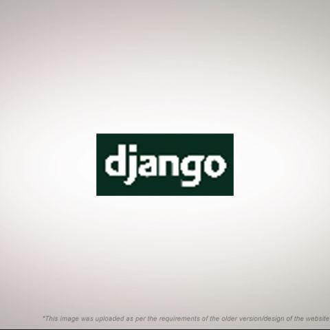 First Alpha of Django 1.4 Released