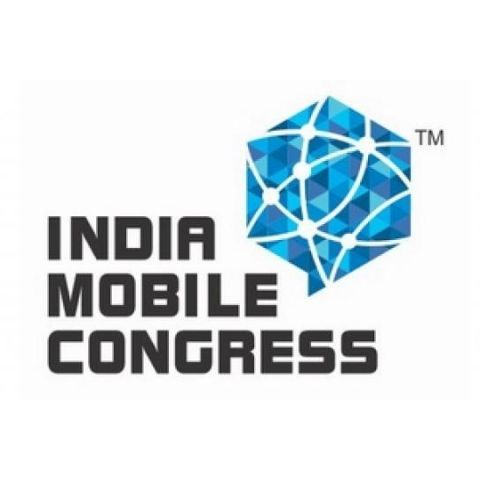 Indian Mobile Congress 2018 to kick off from October 25: Here's what to expect