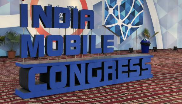 India will be a fully-4G country by 2020 and ready for 5G ahead of others: Mukesh Ambani at India Mobile Congress 2018