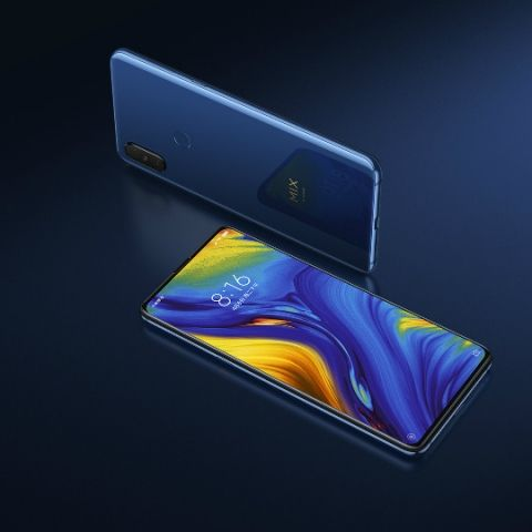 Xiaomi Mi 9, Mi Mix 4 to come with triple rear camera, Snapdragon 855 chipset
