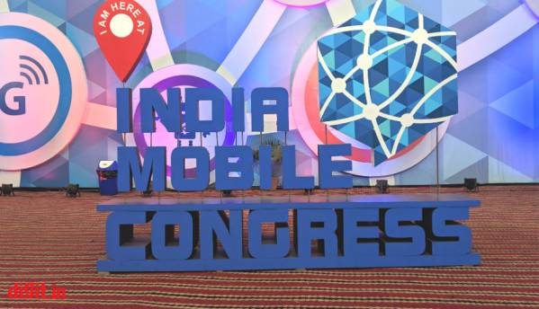 IMC 2018 paints an optimistic 5G-ready future, but is India really ready for it?