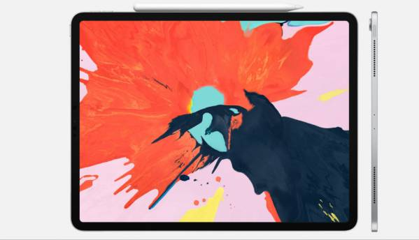 Apple announces all-new 11-inch and 12.9-inch Pad Pro: Specs, features, price, availability and everything else you need to know