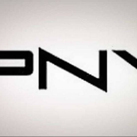 PNY launches HP v240b/v240g mini flash drives