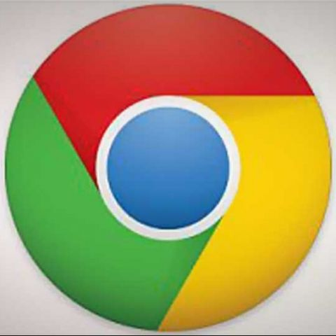 The best Google Chrome Extensions 2011
