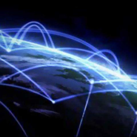 Scientists achieve 186Gbps transfer rate across standard fiber optic line