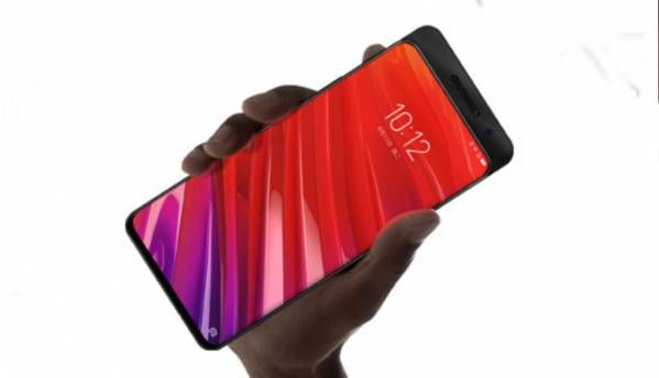 Lenovo Z5 Pro with manual slider design, Qualcomm's Snapdragon 710 AIE and HDR10 compliant display launched in China