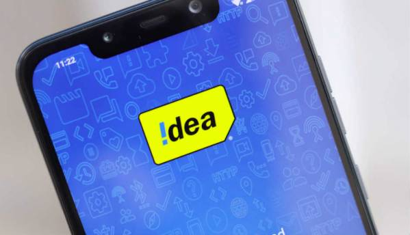 Idea's new Rs 159 prepaid plan gives users unlimited calling along with 1GB data per day for 28 days