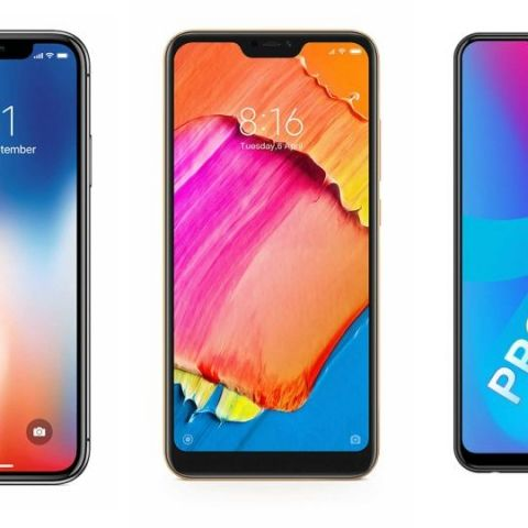 Amazon Great Indian Festival sale wave 3: Honor 8X, RealMe 1, iPhone X and more on offer