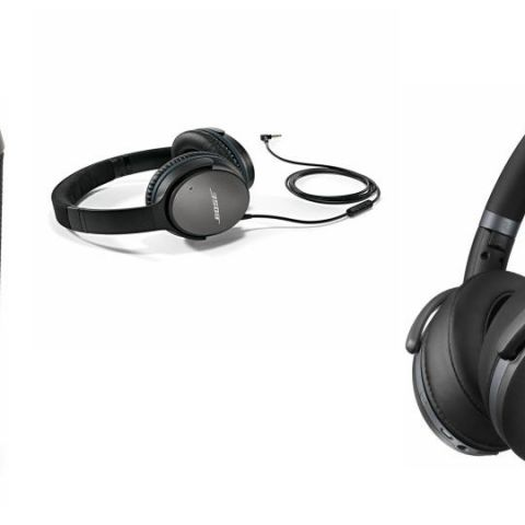 Amazon Great Indian Festival sale wave 3: Best audio devices deals from Sennheiser, Bose, JBL