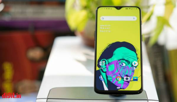 OnePlus 6, OnePlus 6T, OnePlus 5, OnePlus 5T receiving OxygenOS Open Beta update with crucial bug fixes