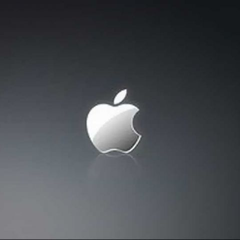 Apple announces iTunes v10.5.2, fixes audio distortion bug