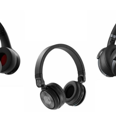 Amazon Great Indian Festival sale day 2: Offers on Sennheiser, JBL, TAGG and more