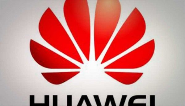 Huawei Honor to arrive in India by February 2012 with ICS update