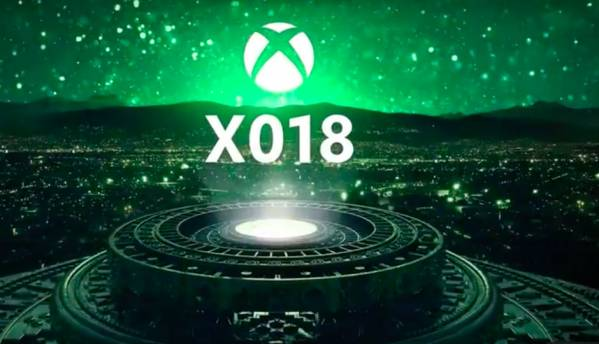 Xbox One to get keyboard and mouse support starting next week with Fortnite and 14 other games