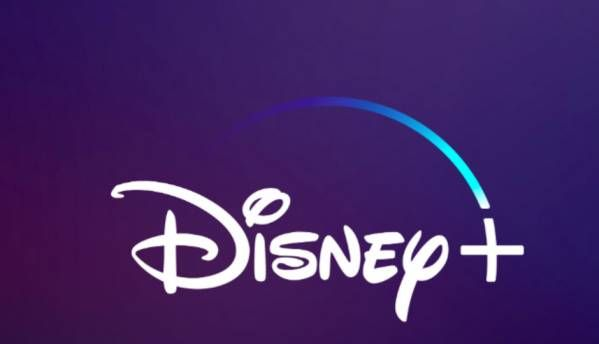 Disney's new streaming service 'Disney+' will be cheaper than Netflix and will launch in 2019: All you need to know