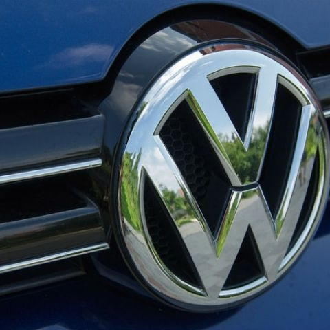 Siri can now unlock Volkswagen cars, enable alarms