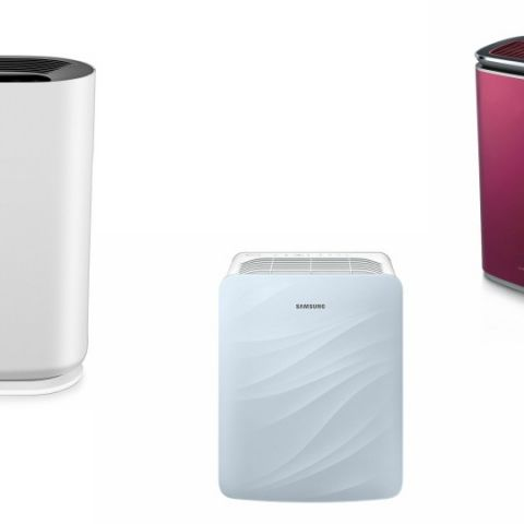 Top 5 air purifiers you can buy for less than Rs 20,000 on Amazon