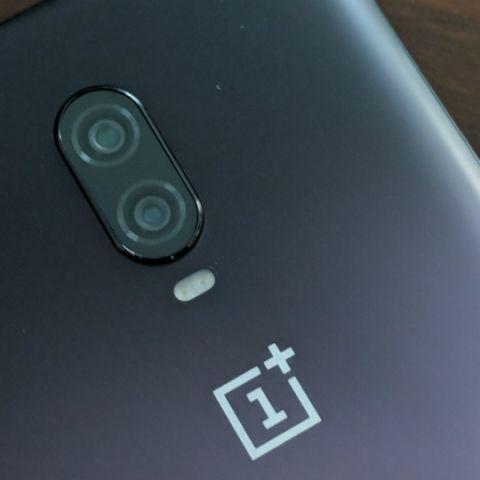 Google Pixel 3a VS OnePlus 6T: आखिर किसमें है कितना दम?