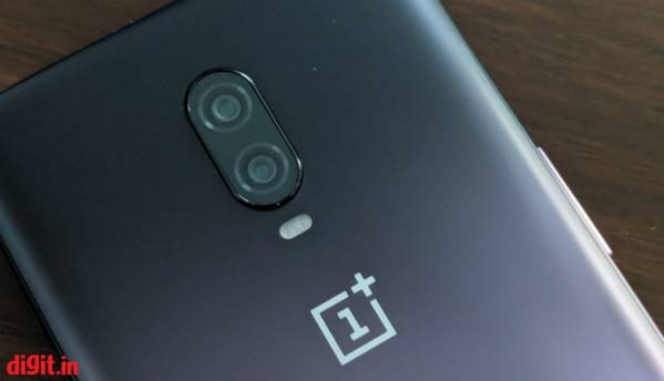 OnePlus 6, 6T users are reporting audio issues in third-party apps
