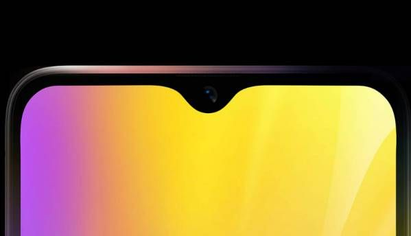 Realme U1 with MediaTek Helio P70 to launch in India today: How to watch live stream, specs, and all you need to know