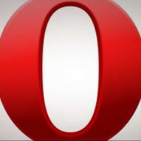 Opera 11.60 released, with new engine, mail client and more